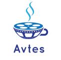 AVTES - Site d'actualités généralistes