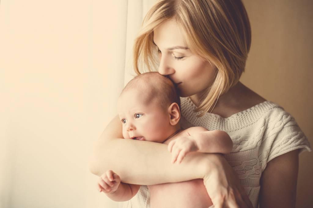 assurance bébé